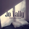 Cover of the album Een Plek Voor Jou Vannacht - Single
