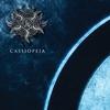 Cover of the album Cassiopeia