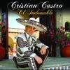 Couverture de l'album El Indomable
