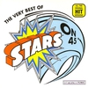 Couverture de l'album The Very Best of Stars on 45