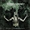 Couverture de l'album Evocation I - The Arcane Dominion (Exclusive Bonus Version)