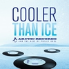 Cover of the album Cooler Than Ice: Arctic Records and the Rise of Philly Soul