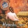 Cover of the album Canta Como - Sing Along: Alejandro Sanz