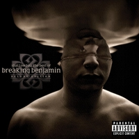 Couverture du titre Shallow Bay: The Best of Breaking Benjamin (Deluxe Edition)