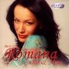 Couverture de l'album Best of Romana - Old & New