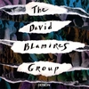 Cover of the album The David Blamires Group