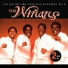 Cover of the album The Winans: The Definitive Original Greatest Hits
