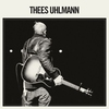 Cover of the album Thees Uhlmann (Deluxe Edition)