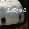 Cover of the album Focus 3