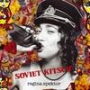 Cover of the album Soviet Kitsch