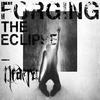 Cover of the album Forging the Eclipse