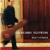 Cover of the album Dis'ritmia
