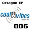 Couverture de l'album Octagon - EP