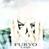 Cover of the album Furyo land