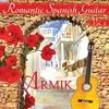 Cover of the album Romantic Spanish Guitar, Vol. 3