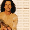 Cover of the album Ultimate Kenny G