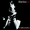 Couverture de l'album Atlantico (Live)