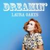 Cover of the album Dreamin' - Single