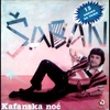 Cover of the album Kafanska Noc