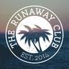 Couverture de l'album The Runaway Club