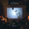 Couverture de l'album Lens