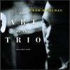 Cover of the album The Art of the Trio, Volume 1