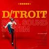 Couverture de l'album Soul Sound System