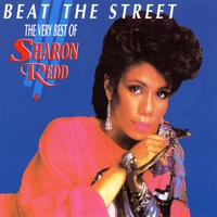Couverture du titre The Very Best of Sharon Redd