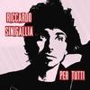 Cover of the album Per tutti