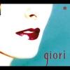 Cover of the album Giorí