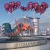 Couverture de l'album Zirconium Meconium
