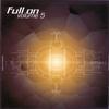 Cover of the album Full On, Vol. 5