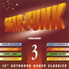 Cover of the album Star-Funk (Volume 36)