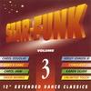 Couverture de l'album Star-Funk (Volume 6)