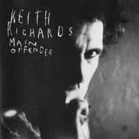 Cover of the track Main Offender