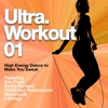 Couverture de l'album Ultra: Workout 01