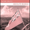 Cover of the album Absolute Bearing
