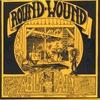 Couverture de l'album Round-Wound