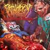 Cover of the album Incisions of Perverse Debauchery