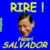 Cover of the album Rire !, vol. 1