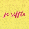 Cover of the album Je siffle (Skydancers Remix) - Single