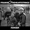 Cover of the album Hunger