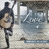 Cover of the album Love Is an Airplane (I'll Fly a Million Miles) - Single