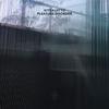 Couverture de l'album Pleasure Disorder