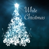 Couverture du titre White Christmas