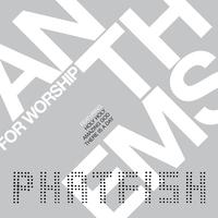Couverture du titre Anthems (feat. Lou Fellingham)