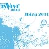 Cover of the album Es Vivé / Sands Ibiza 2010