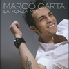 Cover of the album La forza mia