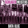 Cover of the album Schlager Masters: Bata Illic