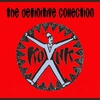 Cover of the album The Definitive Collection